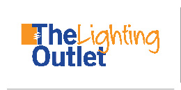 The Lighting Outlet