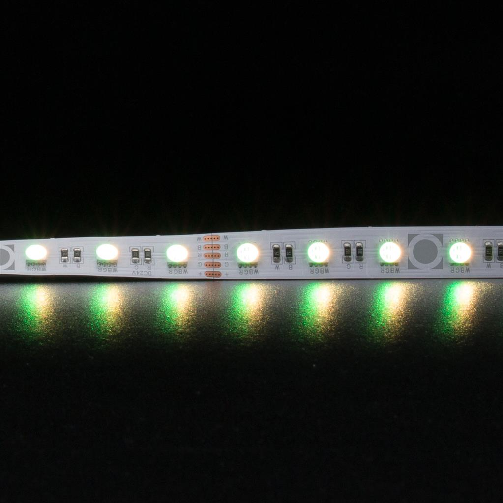 STRIP-60-RGB-WW_20033_5.jpg