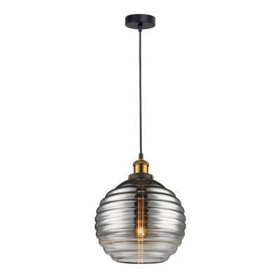 Ceiling fans with light eva 31305 1 jpg