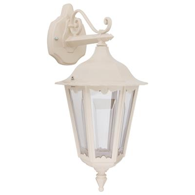 Ceiling fans with light gt 132 14978 1 jpg