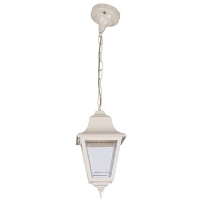 Ceiling fans with light gt 230 15110 1 jpg