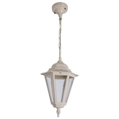 Ceiling fans with light gt 420 15410 1 jpg