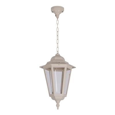 Ceiling fans with light gt 485 15500 1 jpg