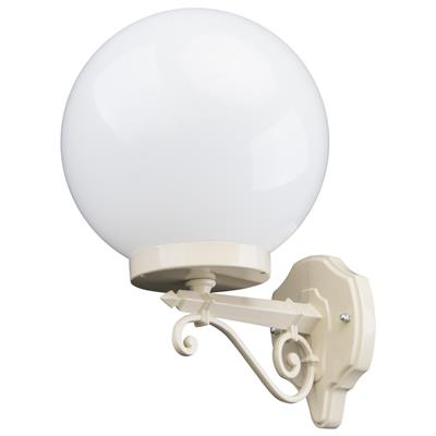 Ceiling fans with light gt 545 15572 1 jpg