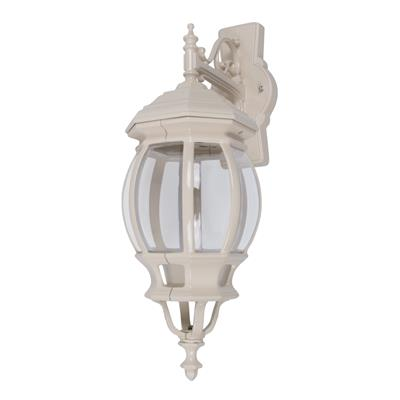 Ceiling fans with light gt 692 15992 1 jpg