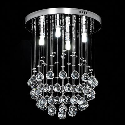 Ceiling fans with light jupiter 35000 1 jpg